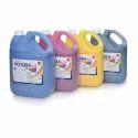 Spectra Polaris 35pl Solvent Ink, Pack Size: 1 L, 5 L (available)