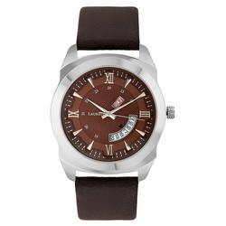 Day & Date Function Watches