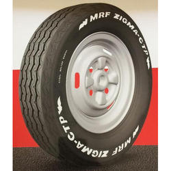 12 Inches Car Tyres