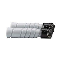 Konica Minolta Bizhub 206 Toner Cartridge
