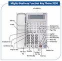 Digital Phone 3150