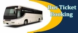 Bus Ticket Booking Software, Pan India