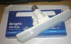 Philips Ceramic 10 W LED T Bulb