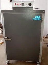 Drying Oven (Sopari Drying Oven)