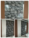 PVC Self Adhesive Wallpapers