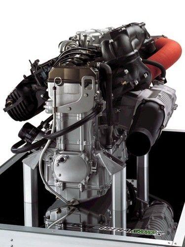 Jet Ski Motor And Spare Parts, Yamaha VX 700   ID: 19182022797