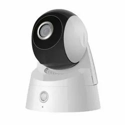 3 Mp Wireless Security Camera