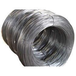 ASTM F290 Nickel 211 Wire