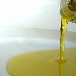 Non Ionic Emulsifier Oil