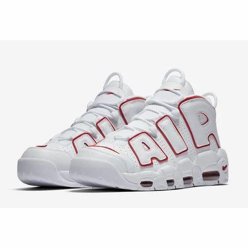 69503ff95b6f9 Mens Shoe