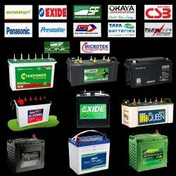 阿玛龙汽车和逆变器电池,质保2年,容量:100-150Ah