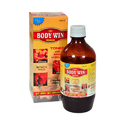 Ayurvedic Body Building Syrup