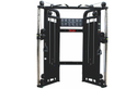 Commercial Avon Mt-250 Functional Trainer (100kg Weight Stack) For Gym