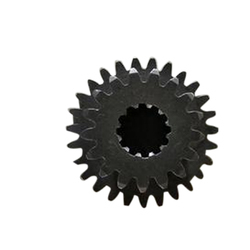 Coated Cluster Gear