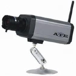 ATE 200 3G Camera Service