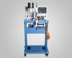 RVM HALF PEARL ATTACHING MACHINE