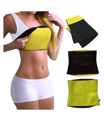 Hot Shaper Belt