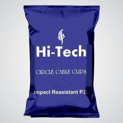 Hitech Cable Clip 18Mm