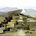 AMS 4590 Aluminium Bronze