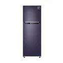 Samsung Frost Free Double Door Refrigerator 255l Rt30m3043ut Repair Service