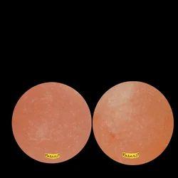 Round Massage Salt Balls