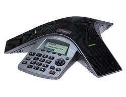 Polycom Sound Station Duo Conferencing System