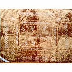 Sig. Roseate Designer Bed Blanket
