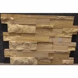 Rockface Wall Cladding