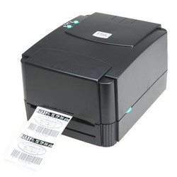 TSC 244 Pro Label Printer