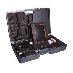 X-431 Pro Automotive Dignostic Tool Latest Car Scanner