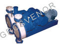 Hydrazine Dosing Pump