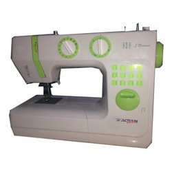 Action Sewing Machine