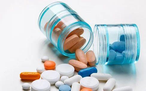 Manufacturer of Allopathic Medicines Gen Medica & Gen Nutria by Nar