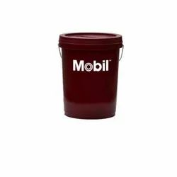 EP 0 Mobil Lithium Grease