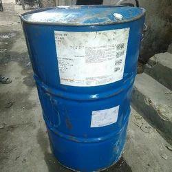 XIAMETER OFX-8040 Fluid