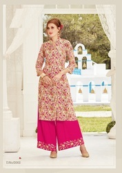 194603d71e Palazzo Suit - Wholesaler & Wholesale Dealers in India