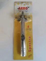 Arro Lighter