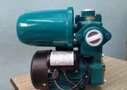 Self Priming Peripheral Pump, Model Name/Number: LKSM350A LEO