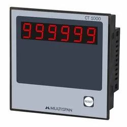CT-1000 Digital Counter