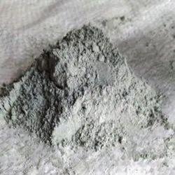 90% High Alumina Refractory Mortar