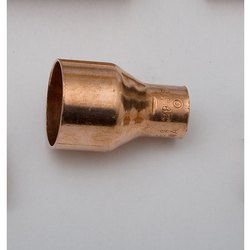 Copper Pipe Reducer