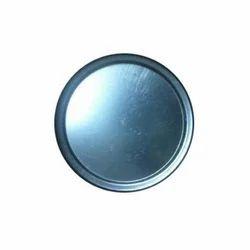 Drum Cap Seal