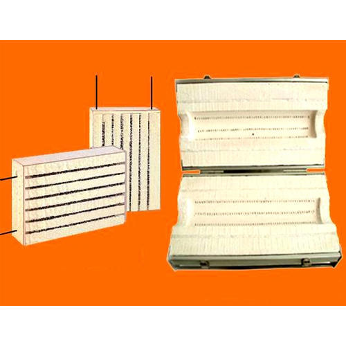 Ceramic Fiber Heaters Industrial Heaters Thermo