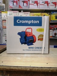 Crompton Motors