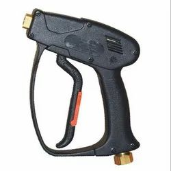 Spray Gun MV951 350 BAR G3/8M