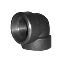 Forged Pipe Elbow