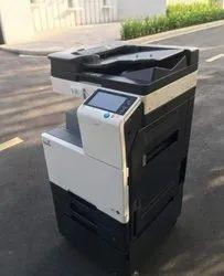 Xerox Machine Jalgaon