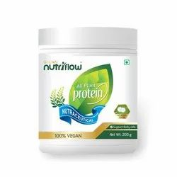 Galway Nutriflow All Plant Protein