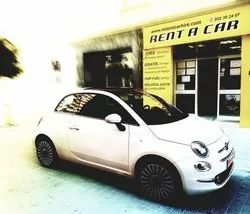 Car Booking Rental Services