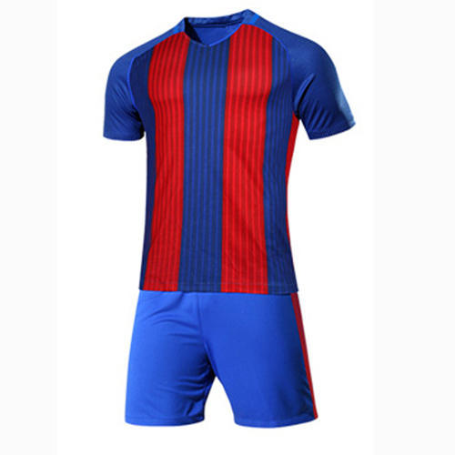 0f3572e56 Triumph Soccer Jerseys Custom